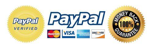 paypal money money back guarantee