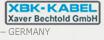 XBK-KABEL