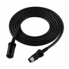 TOA YR-780-2M Extension Cord
