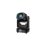 Color Imagination SI-164B MINIBEAM 150PRO  lightweight housing moving head beam