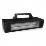 ์Night Sun SE016 132×5730(white) LED Strobe