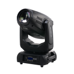 ACME XP-280,moving head,moving light,ไฟมูฟวิ่ง