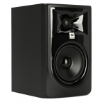 "JBL 305P MkII ตู้ลำโพง Powered 5"" Two-Way Studio Monitor"