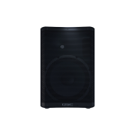 QSC CP12 ลำโพง 12-Inch Compact Powered Loudspeaker