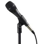 TOA DM-520 AS ไมโครโฟน Unidirectional Microphone