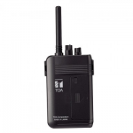 toa WM-2100 ,Portaable transmitter,TOA tour guide,Tour guide Receiver,WM-2100 ราคา,ชุดแปลภาษา