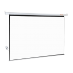 iScreen ,Motorized Screen 150″ ,16:9 ,WSM169-150,projector screen, จอมอเตอร์ไฟฟ้า