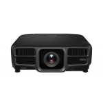 Epson EB-L1715SNL 15,000lm,Laser SXGA+ 3LCD Projector without Lens