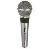 SHURE  565SD-LC Cardioid Handheld Dynamic Microphone