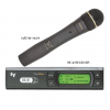 EV,Electro-Voice RE2-N7 Wireless System with EV 767a Dynamic Element, Electro-Voice RE2-N7 Wireless System with EV 767a Dynamic Element