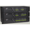ASHLY ne4800 4x8 Digital signal processors, Line Level