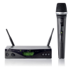AKG WMS450 VOCAL SET D5 ไมโครโฟนไร้สาย UHF Wireless microphone Handheld 1AA battery