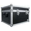 OKAYO AC-50 50-Slot Audio Guide Carry Case Tour Guide System