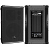 "BEHRINGER  B-1220DSP ตู้ลำโพง Digital Processor-Controlled 600-Watt 12"" PA Speaker System with Integrated Mixer"