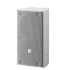 TOA TZ-206W AS Column Speaker x 10 cm 20 W 100V Line