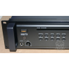 INTER-M CD-610 เครื่องเล่น CD Player CD PLAYER (CD/MP-3/WMA)