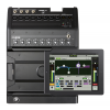 Mackia DL806 8-Channel Digital Mixer with iPad Control
