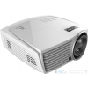 VIVITEK DX881ST โปรเจคเตอร์ High Brightness Short-Throw Projector