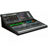 ALLEN&HEATH  iLive 80/32x16 Digital Mixing System with Rackmounted Modular Mix Engine and Analog-style Control Surface