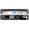 CROWN CDi 2000 Solid-State 2-Channel Amplifier 800W Per Channel @ 4 Ohm Dual