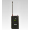 SHRE  FP5-R13 Wireless Microphone