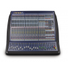 MIDAS Venice F24 มิกเซอร์ 24-Channel Firewire Analog Console with Pro Tools 9 Included!