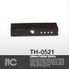 ITC-AUDIO TH-0521 Lithium Polymer cell specific battery