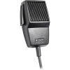 BOSCH LBB9080/00 ไมโครโฟน Dynamic Omnidirectional Dynamic Handheld Microphone