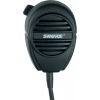 SHURE 514B Handheld Omnidirectional Push-To-Talk Microphone for Paging, Mobile Communication and Public Address (Lo-Z)