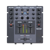 DENON DN-X100 มิกซ์ดีเจ Professional 2-Channel DJ Mixer