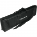 TURBOSOUND IP2000-TB ถุงเก็บตู้ลำโพง รุ่น iP2000 Deluxe Water Resistant Transport Bag for iP2000 Column Loudspeaker