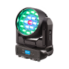 ACME CM-300ZR Light Source: 19x15W RGBW LED