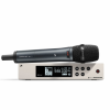 Sennheiser EW 100 G4-935-S  ไมโครโฟนร้องเพลง Versatile wireless systems for those who sing, speak
