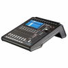STUDIOMASTER Digilive 16 ดิจิตอล มิกเซอร์ 16 input with 16 internal busses