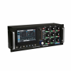 STUDIOMASTER Digilive 16RS ดิจิตอล มิกเซอร์ 16 input with 16 internal busses