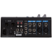 sounding KG06 มิกเซอร์ 6-input Professional Audio Mixing Console with MP3/USB/SD Audio Recording