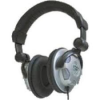 Bandwidth BHP-X2000 headphone,หูฟัง