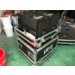 VR10&S15,active line array,vera10 sanway,powered line array,vera10 line array speaker,compact line array speaker,portable line array,active top line array,3way active line array,ลำโพงกลางแจ้ง,ลำโพงไลน์อาเรย์,ราคา