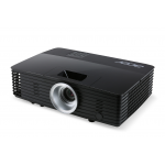 Projector ace P1385WB_wifi(3D)