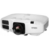 EPSON EB-4550 Business Projector