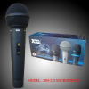 DM - 228 MICROPHONE     XXL DM - 228 MICROPHONE
