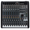 MACKIE ProFX12 12 channel Professionnal Effects Mixer w/USB