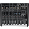 MACKIE ProFX16 16 channel Professional Effects Mixer w/USB