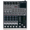 MACKIE 802-VLZ3 8-channel Compact Recording/SR Mixer