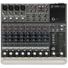 MACKIE 1202-VLZ3 มิกเซอร์12-channel Compact Recording/SR Mixer