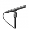 Omnidirectional Condenser Microphone