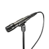 Affordable Dynamic Mic