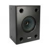 "DC8i     TANNOY DC8i 8"" Dual-Concentric Wall Speaker"