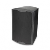 Di6t     Tannoy Di6t Surface Mount Speaker