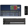 Soundcraft Si Expression 3+MSB 32 multimode Optical